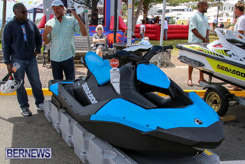 Marine-Expo-St-Georges-Bermuda-May-1-2016-71