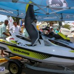 Marine Expo St George's, Bermuda, May 1 2016-72