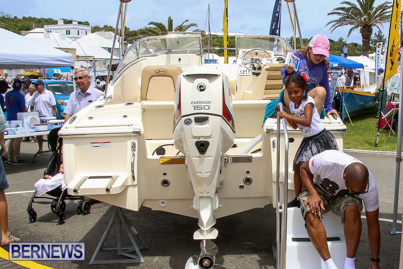 Marine-Expo-St-Georges-Bermuda-May-1-2016-78