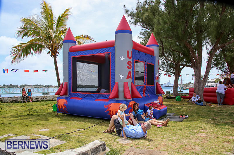Marine-Expo-St-Georges-Bermuda-May-1-2016-80