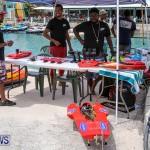 Marine Expo St George's, Bermuda, May 1 2016-90