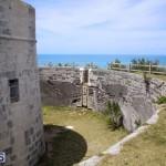 Martello Tower Bermuda May 2 2016 1 (2)