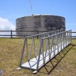 Martello Tower Bermuda May 2 2016 1 (3)