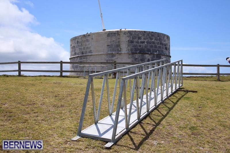 Martello-Tower-Bermuda-May-2-2016-1-3