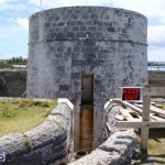 Martello Tower Bermuda May 2 2016 1 (4)