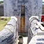 Martello Tower Bermuda May 2 2016 1 (5)