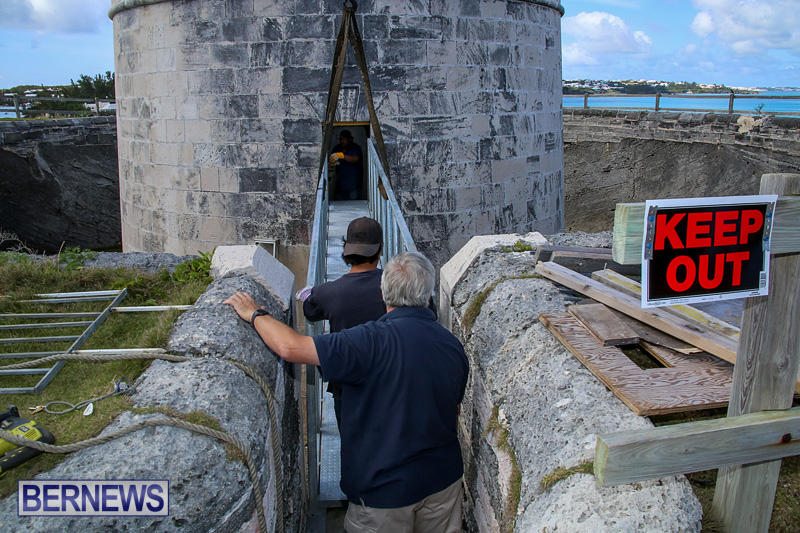 Martello-Tower-Ferry-Reach-St-Georges-Bermuda-May-3-2016-15