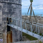 Martello Tower, Ferry Reach St George's, Bermuda, May 3 2016-16