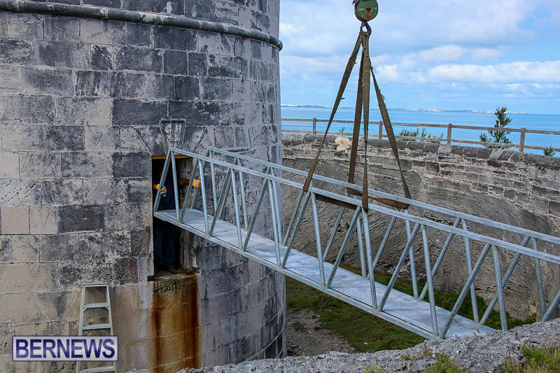 Martello-Tower-Ferry-Reach-St-Georges-Bermuda-May-3-2016-16
