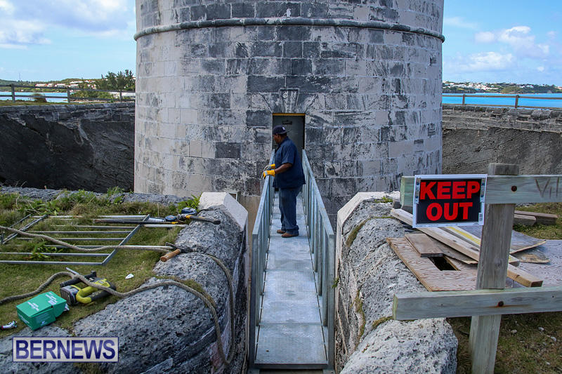Martello-Tower-Ferry-Reach-St-Georges-Bermuda-May-3-2016-19