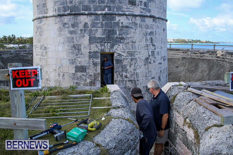 Martello-Tower-Ferry-Reach-St-Georges-Bermuda-May-3-2016-2