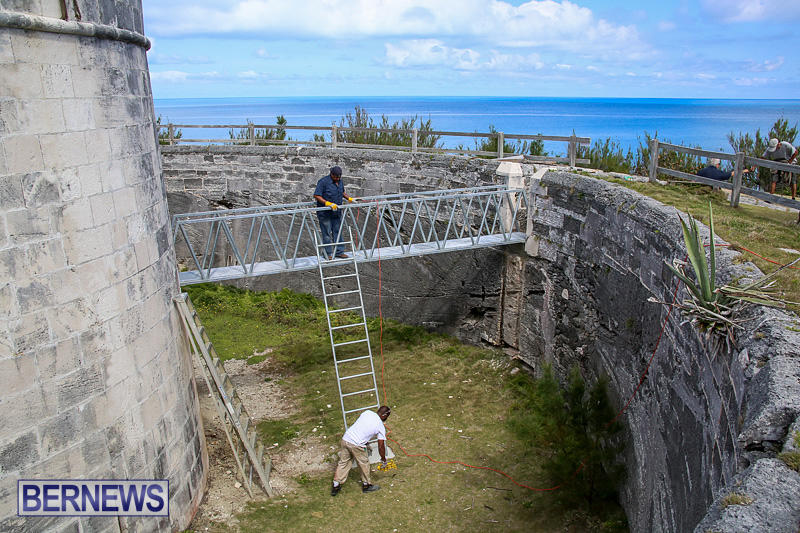 Martello-Tower-Ferry-Reach-St-Georges-Bermuda-May-3-2016-23