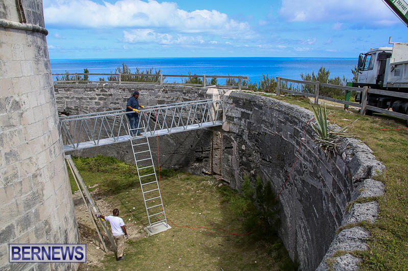 Martello-Tower-Ferry-Reach-St-Georges-Bermuda-May-3-2016-24