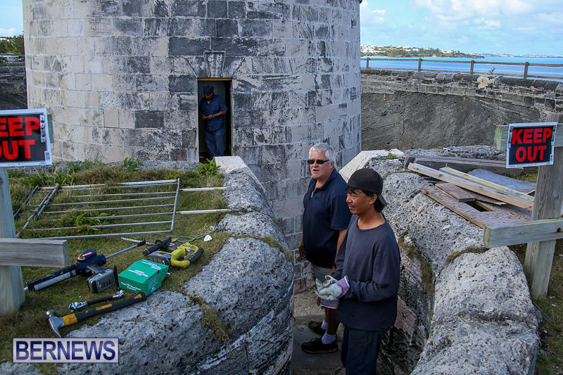 Martello-Tower-Ferry-Reach-St-Georges-Bermuda-May-3-2016-3