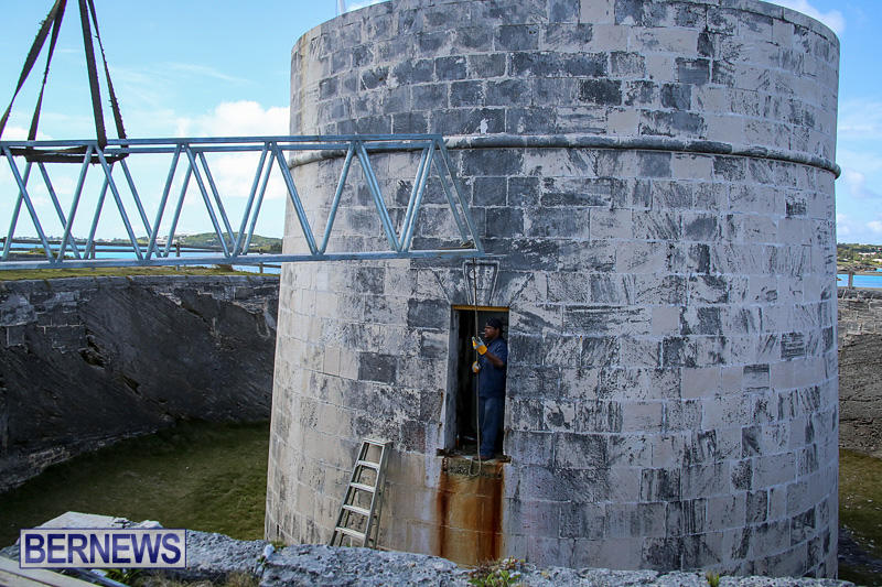 Martello-Tower-Ferry-Reach-St-Georges-Bermuda-May-3-2016-6
