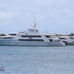 Mia Elise II Super Yacht Bermuda, May 1 2016-001
