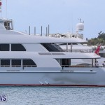 Mia Elise II Super Yacht Bermuda, May 1 2016-003