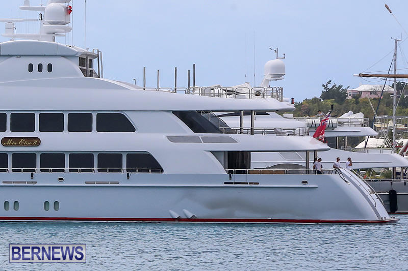 Mia-Elise-II-Super-Yacht-Bermuda-May-1-2016-003