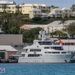 Mia Elise II Super Yacht Bermuda, May 1 2016-005