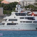 Mia Elise II Super Yacht Bermuda, May 1 2016-006