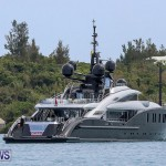 OKTO Super Yacht Bermuda, May 1 2016-001