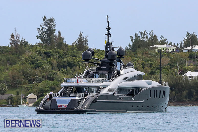 OKTO-Super-Yacht-Bermuda-May-1-2016-001