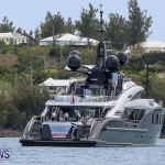 OKTO Super Yacht Bermuda, May 1 2016-002