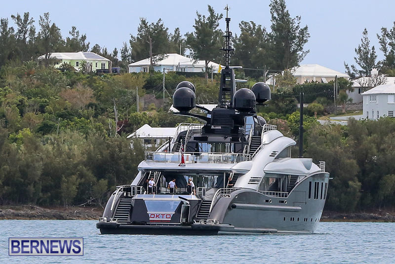 OKTO-Super-Yacht-Bermuda-May-1-2016-002