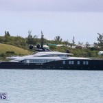 OKTO Super Yacht Bermuda, May 1 2016-003
