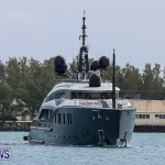 OKTO Super Yacht Bermuda, May 1 2016-004