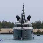 OKTO Super Yacht Bermuda, May 1 2016-005