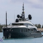 OKTO Super Yacht Bermuda, May 1 2016-007