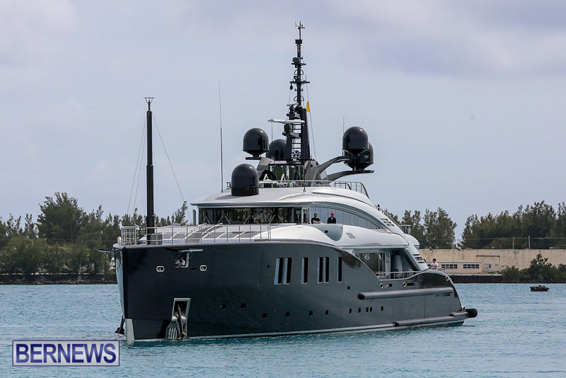 OKTO-Super-Yacht-Bermuda-May-1-2016-007