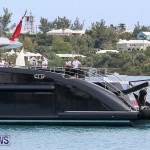 OKTO Super Yacht Bermuda, May 1 2016-011