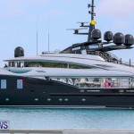OKTO Super Yacht Bermuda, May 1 2016-012