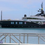 OKTO Super Yacht Bermuda, May 1 2016-014