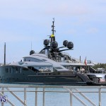 OKTO Super Yacht Bermuda, May 1 2016-016