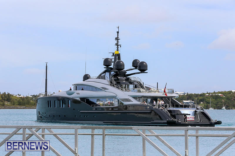 OKTO-Super-Yacht-Bermuda-May-1-2016-016