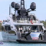 OKTO Super Yacht Bermuda, May 1 2016-017