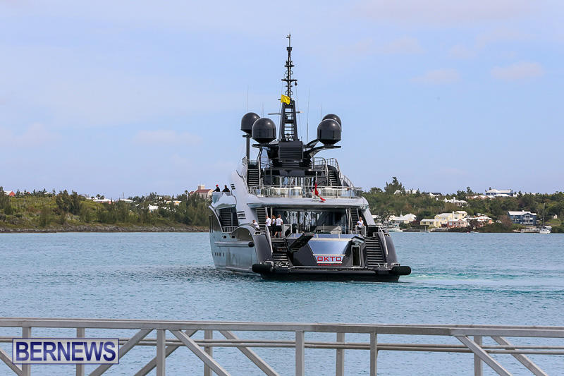 OKTO-Super-Yacht-Bermuda-May-1-2016-018