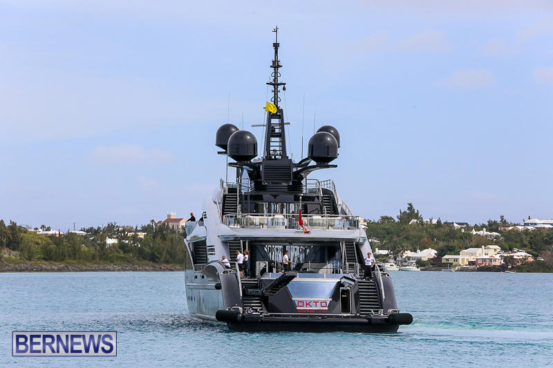 OKTO-Super-Yacht-Bermuda-May-1-2016-019