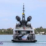 OKTO Super Yacht Bermuda, May 1 2016-021