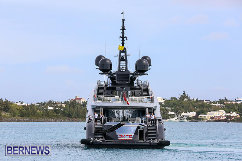 OKTO-Super-Yacht-Bermuda-May-1-2016-021