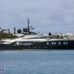 OKTO Super Yacht Bermuda, May 1 2016-023
