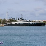 OKTO Super Yacht Bermuda, May 1 2016-024