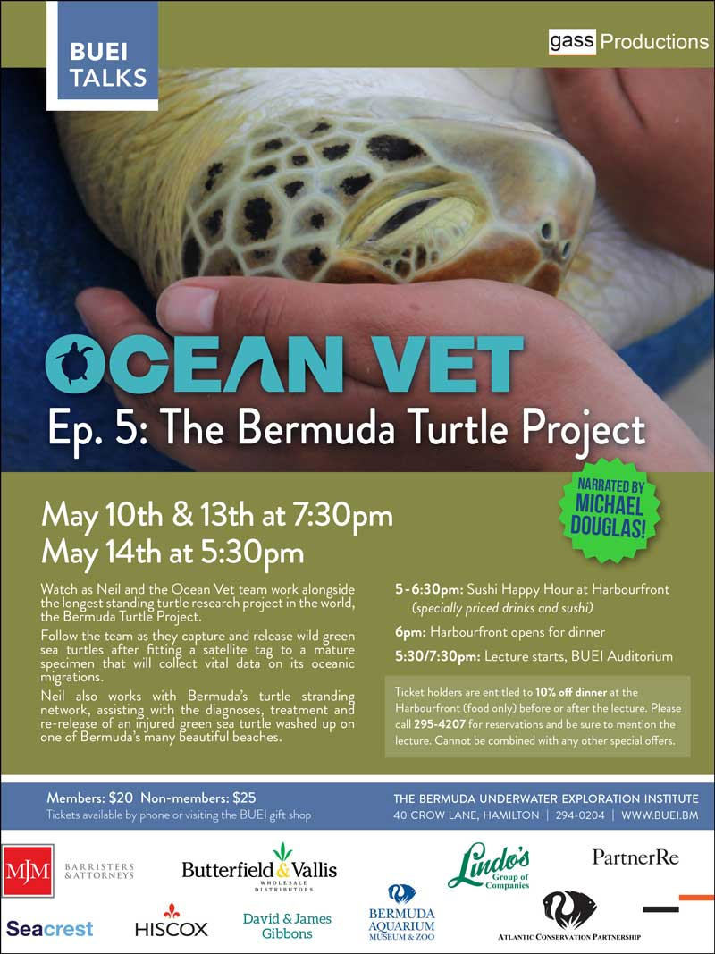 OceanVet_Poster5