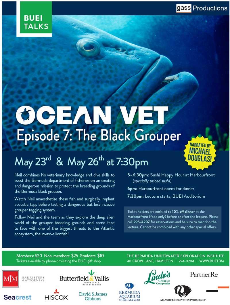 OceanVet_Poster7t8yj45