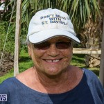 Onion Day at Carter House Bermuda, May 14 2016-13