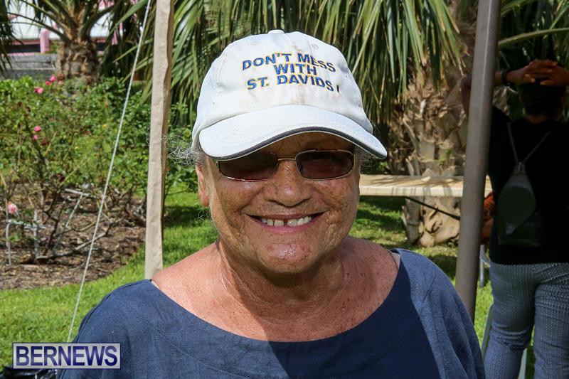Onion-Day-at-Carter-House-Bermuda-May-14-2016-13