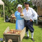 Onion Day at Carter House Bermuda, May 14 2016-14
